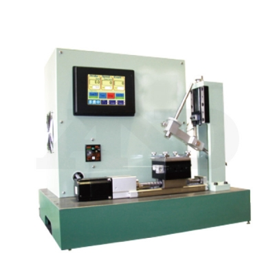 Reciprocating Friction and Wear Tester