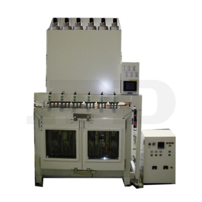 Motor Driven Creep Testing Machine