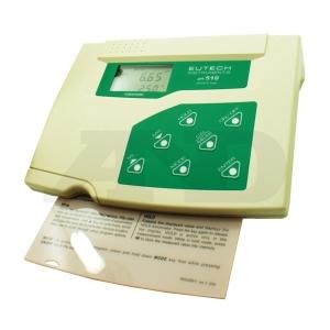 CyberScan PH 510