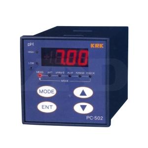 PC-502/OC-502