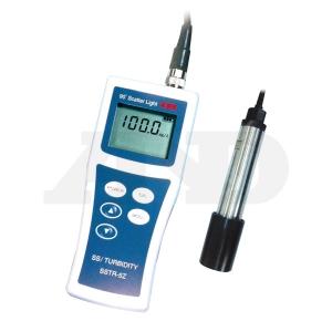 휴대형SS / 탁도 측정기