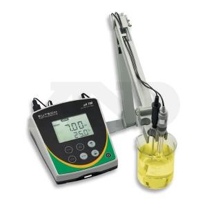 pH 700(유텍)