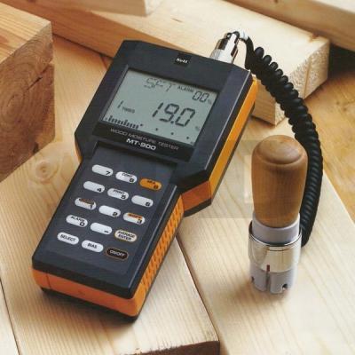 MT-900(전기저항식 고급)