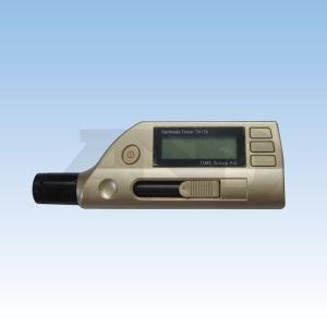 TH-170 Series(휴대형 경도계)