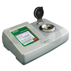 RX-9000α