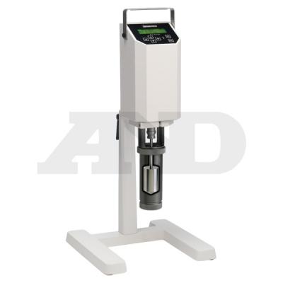 RS-1 Plus Portable Rheometer