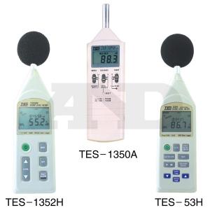 TES Series