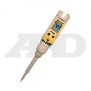 pH Spear(탐침형)