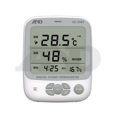 AD-5685(환경온습도)