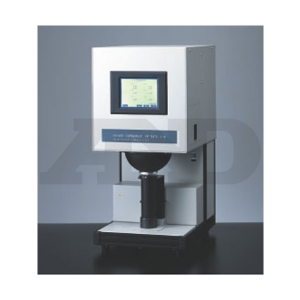 WMS-1 (ISO 규격 측정)