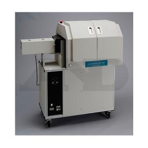 GP-700 (수광,입사 변각 자동화)