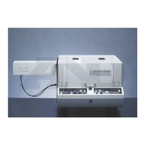 GP-200 (수광 변각 자동화)