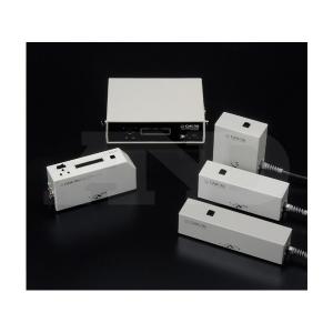 GMX-701/702 (휴대용 광택)