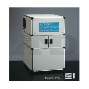 HM-150L2 (헤이즈/투과율)