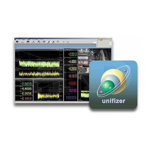 Unifizer NS 3000