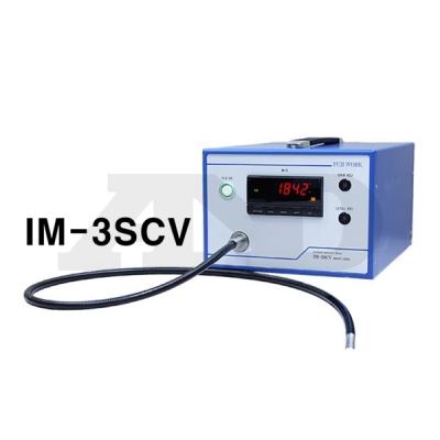 IM-3SCV